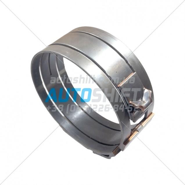 Тормозная лента барабана C3 Drum АКПП AW55-50SN AW55-51SN Б/У