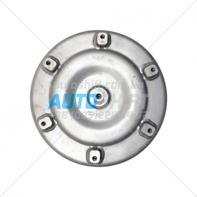 Гидротрансформатор АКПП AW TF-80SC TF-81SC Б/У