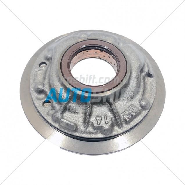 Масляный насос АКПП AW TF-80SC TF-81SC 2005-up Б/У