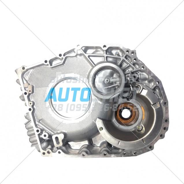 Передний Корпус АКПП AWTF-80SC, AWTF-81SC Opel Vectra C 1.9 93183110 081569