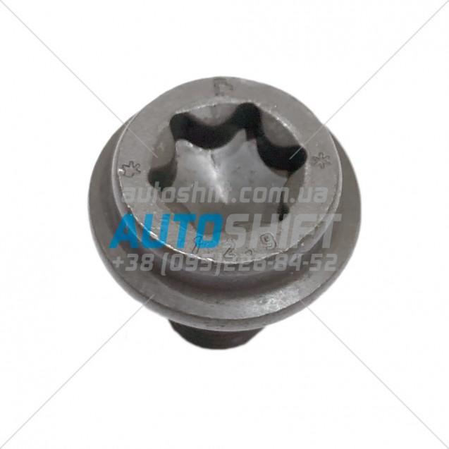 Болт гидротрансформатора M10 x 1 x 17 АКПП 09D 5HP19 N90691601