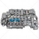 Гидроблок 3-port, без датчиков давления АКПП AW TR-60SN 09D Б/У