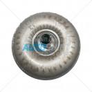 Гидротрансформатор АКПП AW TR-60SN 09D 09D323572P Б/У
