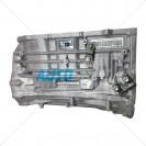 Основной корпус АКПП 09D VW Toureg 3.6 2006-2009 09D300 038 HZW 09D321105