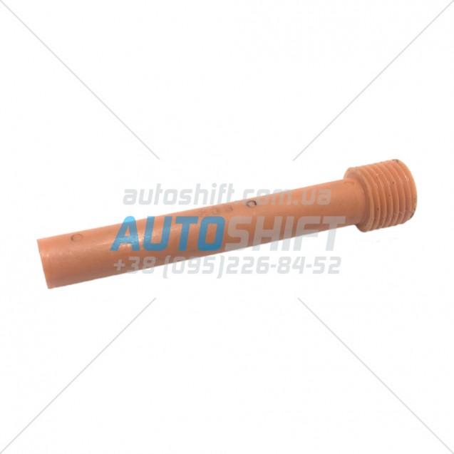 Столбик уровня масла АКПП AW TF-60SN 09G 09K 09M 53mm