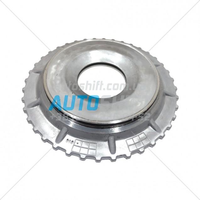 Алюминиевый поршень сцепления K3 АКПП TF60-SN 09G 313013