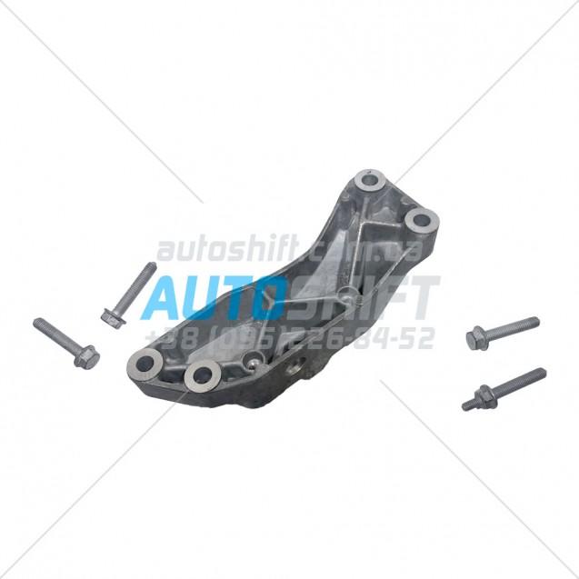 Крепление подушки корпуса АКПП 09G 1K0199117AB
