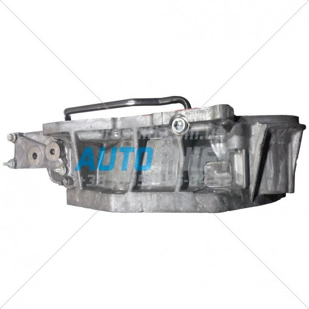 Передний корпус АКПП 09G 09G321107H