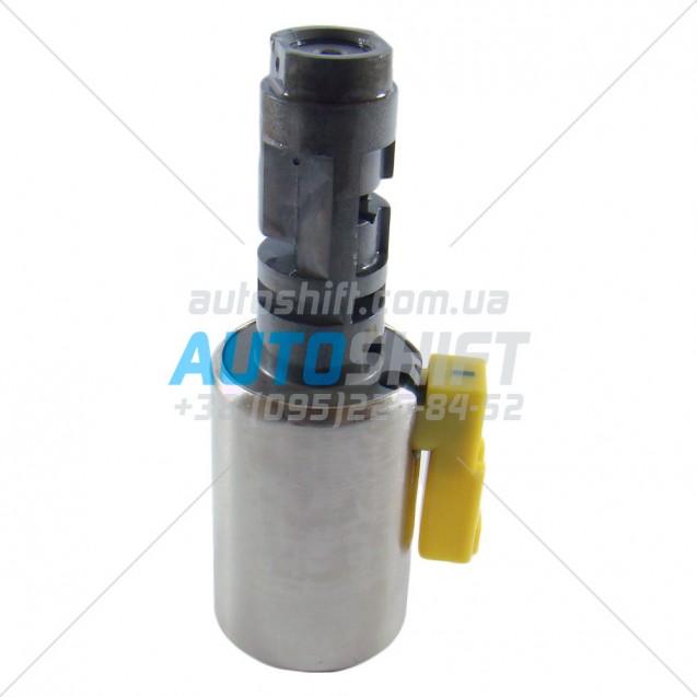 Соленоид АКПП 09G 09D AWTF60-SN AWTR60-SN 133870