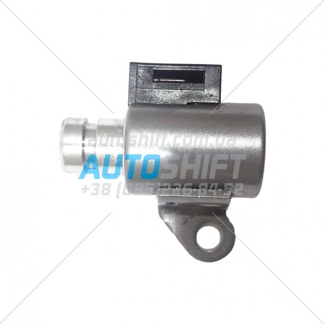 Соленоид Shift АКПП AW TF-60SN 09G Gen 2 Б/У