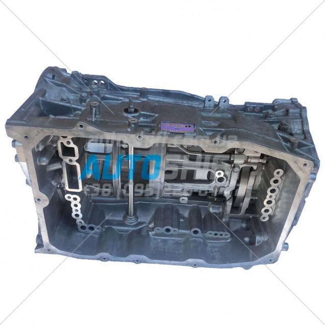 Корпус АКПП 0C8 (TR-80SD) Б/У