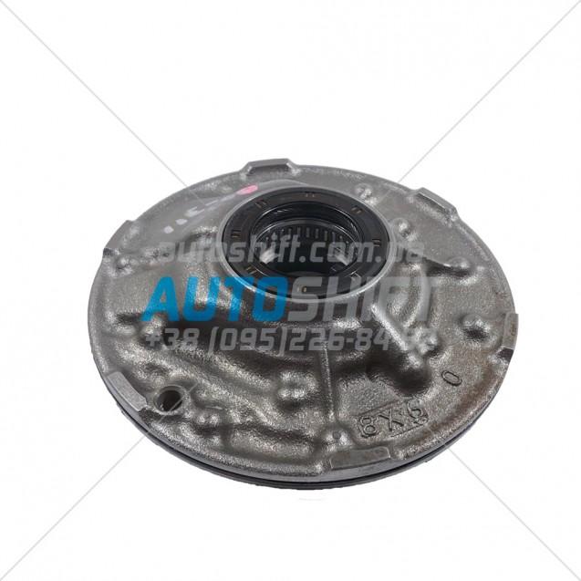 Масляный насос АКПП 0C8 (TR-80SD) Б/У