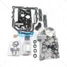 Комплект для ремонта блока гидравлики, мехатроника АКПП 0AM DQ200 S851972