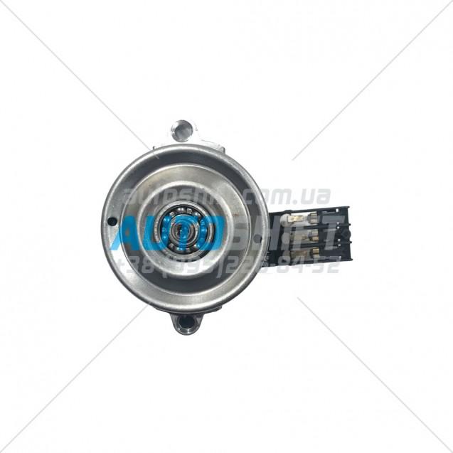 Насос электрический АКПП DQ200 0AM 0CW 0AM325583E Б/У