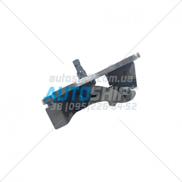 Парковочный механизм АКПП DQ200 0AM 0CW 0AM321219B Б/У
