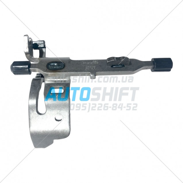 Вилка переключения передач 5/7 АКПП DQ200 0AM 0CW 0AM311570C Б/У