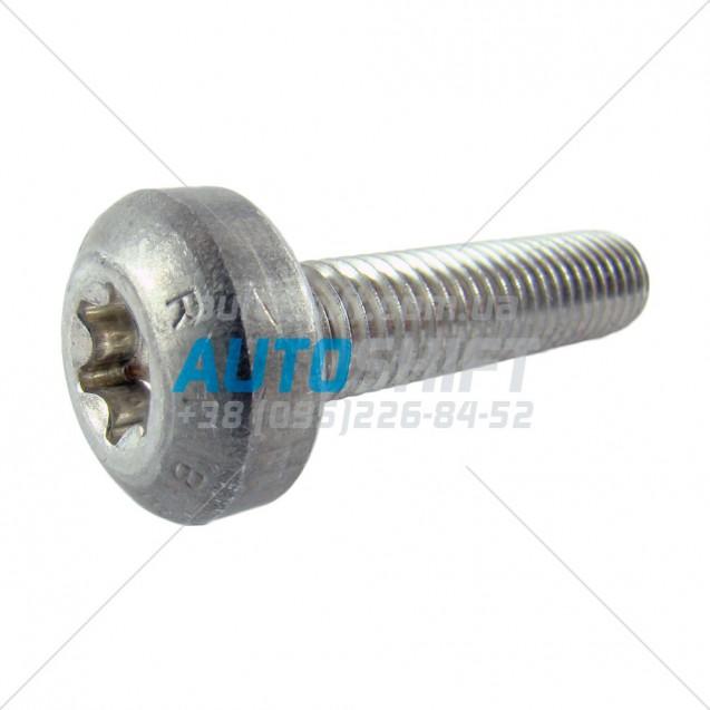 Болт крепления мехатроника 42mm АКПП DQ200, 0AM, 0CW (DSG 7) 01X301127C
