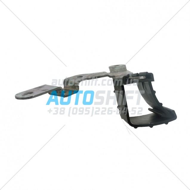Фиксатор проводки АКПП DQ200 0AM 0CW (DSG 7) Б/У