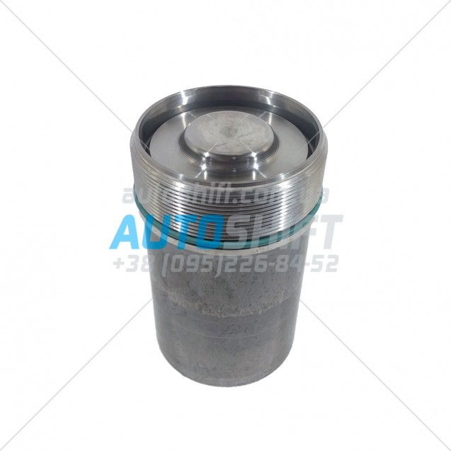 Газомасляный аккумулятор АКПП DQ200 0AM 0CW (DSG 7) Б/У