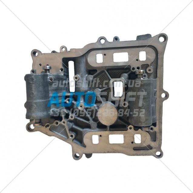 Корпус мехатроника АКПП DQ200 0AM 0CW (DSG 7) Б/У