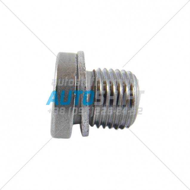 Пробка мехатроника АКПП DQ200, 0AM, 0CW (DSG 7) N90414203
