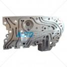Усиленный корпус аккумулятора гидроблока АКПП DQ200 0AM 0CW