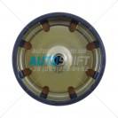 Заглушка корпуса АКПП DQ200 0AM (DSG 7) 52mm 8mm 0AM301212A