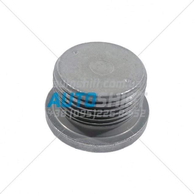 Сливная пробка АКПП DQ250 N90215404