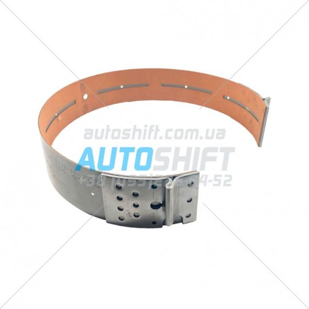 Тормозная лента передняя (кикдаун) АКПП A518 46RE 46RH A618 47RE 47RH B22825F 51mm