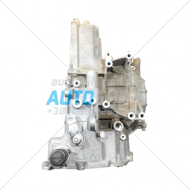 Основной корпус АКПП 6F35 RFCV6P-7006-CE RFCV6P7006CE GR2021