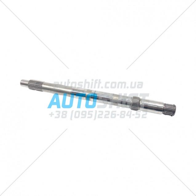 Первичный вал (L = 272mm) АКПП 6F35 9L8Z7F213A Б/У