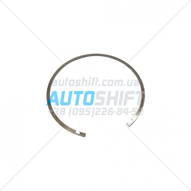 Стопорное кольцо 1-2-3-4 Clutch АКПП 6F35 RTNGRNG6F3501 Б/У
