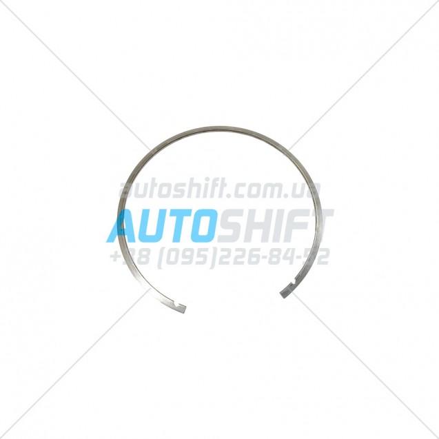 Стопорное кольцо 3-5-R Clutch АКПП 6F35 RTNGRNG6F3502 Б/У