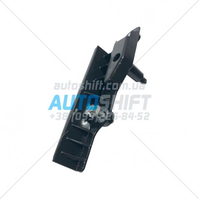 Успокоитель цепи АКПП 6F35 BL8P7J411AA BL8P-7J411-AA Б/У