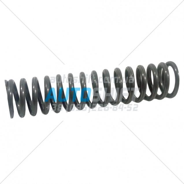 Isolator valve spring АКПП 6F50N 6F55N 6T70E 6T75E IS-52799A
