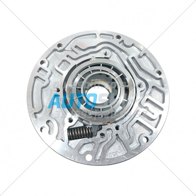 Масляный насос АКПП 4L60E 4L65E 24230111 24243749 Б/У DS2021
