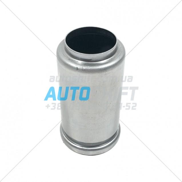 Sleeve, Prop Shf Oil Seal АКПП 4L60E 4L65E 08654063 Б/У DS2021