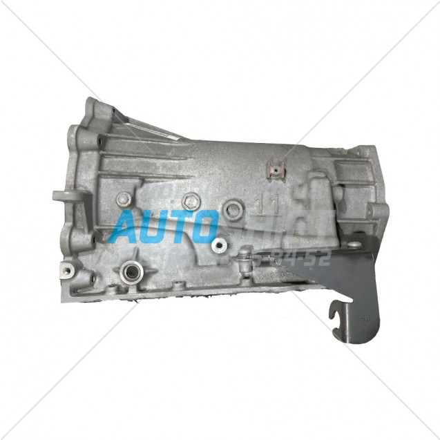 Основной корпус АКПП 4L60E 4L65E 4L70E 24220974 24257885 GR2021