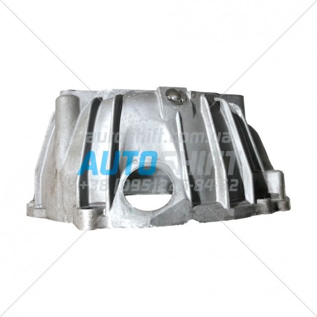 Передняя часть корпуса АКПП 4L60E 4L65E 4L70E 24206952 GR2021