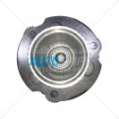 Задняя планетарная передача АКПП 5L40E 35 зубов на сателлите Б/У
