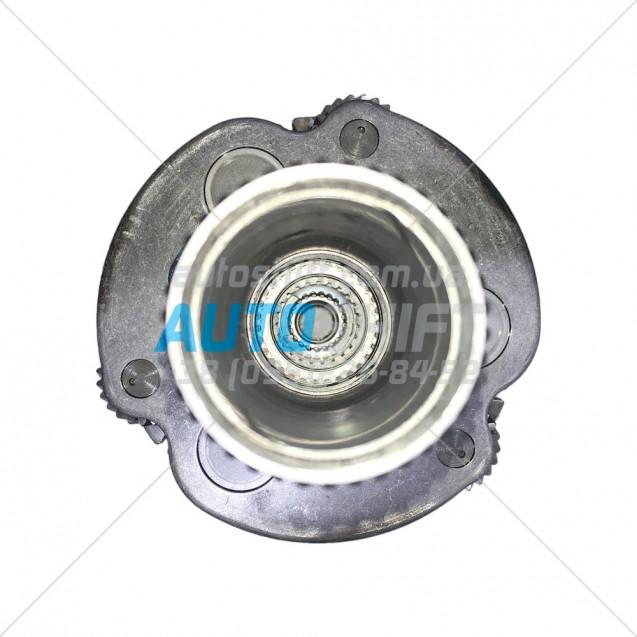 Задняя планетарная передача АКПП 5L40E 37 зубов на сателлите Б/У
