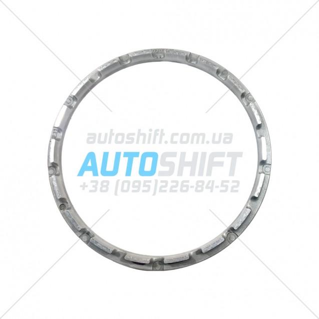 Кольцо опорное муфты Spacer Coast Clutch АКПП 5L40E 96020193
