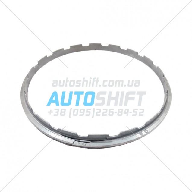 Кольцо опорное муфты Spacer 2nd Coast Clutch АКПП 5L40E 96025816
