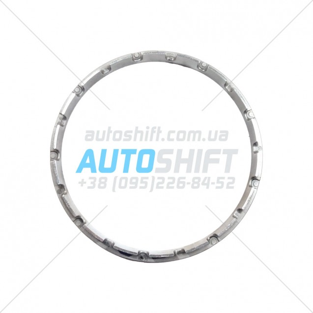 Кольцо опорное муфты Spacer Overdrive Clutch АКПП 5L40E 96020208