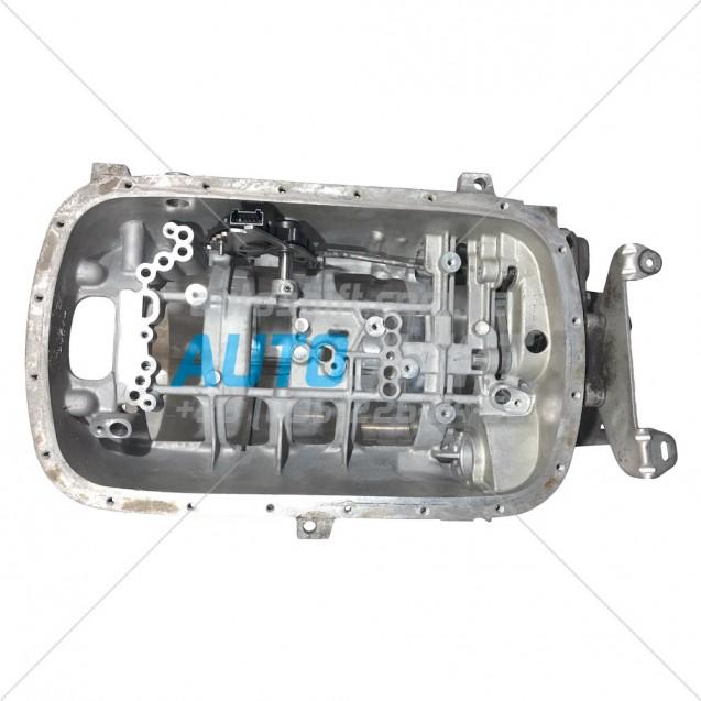 Основная часть корпуса АКПП 5L40E 96023017 96024773 Б/У