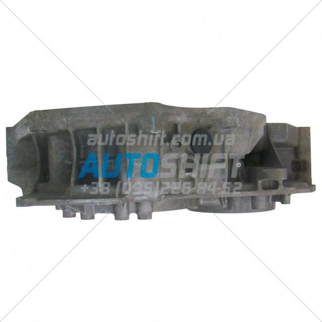 Передняя крышка корпуса АКПП 6T30 24231600 24265065