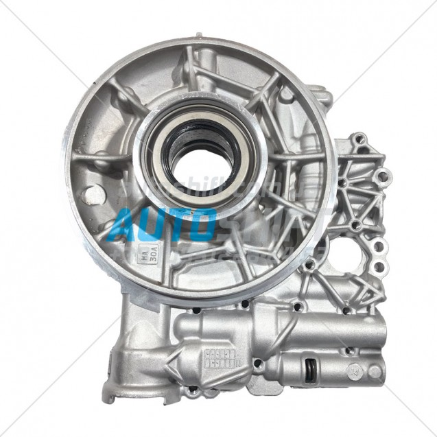 Масляный насос АКПП 6T40E 6T45E 24256951 Б/У