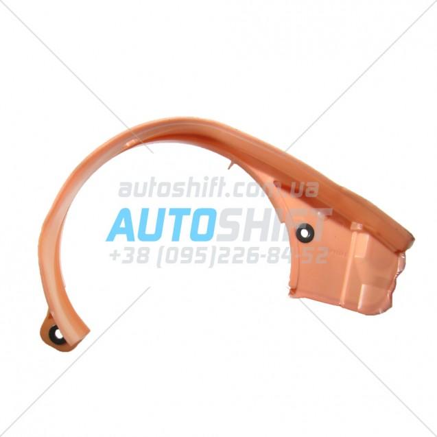 Пластиковый кожух цепи АКПП 6T40 24236435