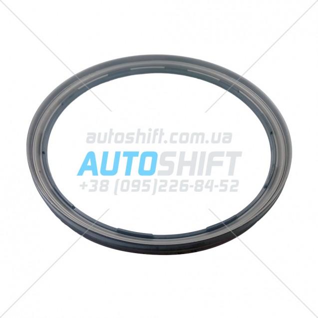 Поршень 1-2-3-4 Clutch Forward АКПП 6T40 SKF 24230816