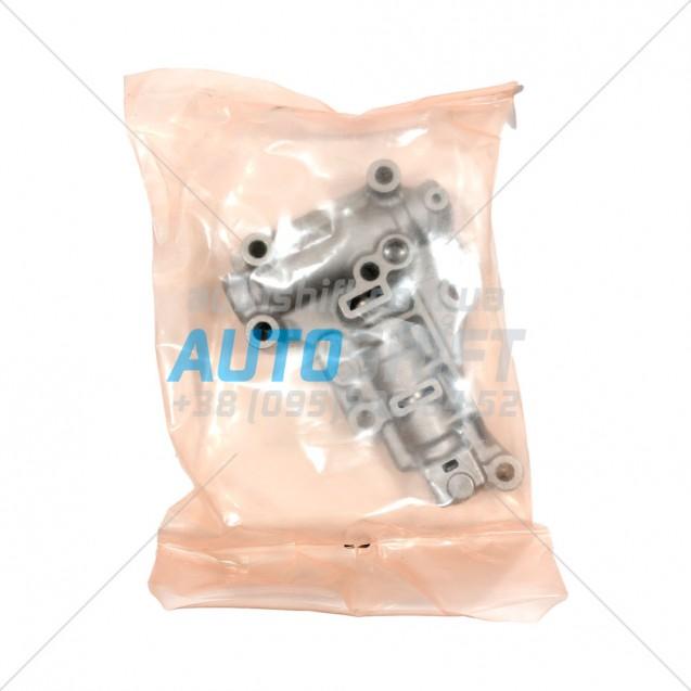Body Assy Lock-Up Valva АКПП M4TA MDMA MDLA MP7A SP7A S4XA SKWA 27600-PDM-000 27600PDM000